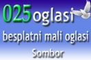025oglasi